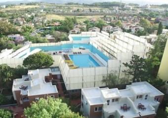 Club Otel Karaburun