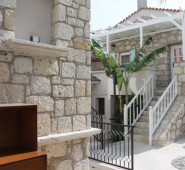 Erendira Butik Hotel
