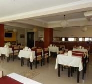 Olcay Otel