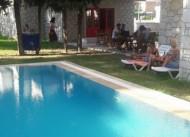 Chakra Boutique Hotel & Yoga Garden