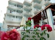 Mira Garden Resort Hotel