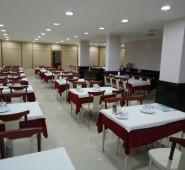 Hotel Demirda�