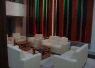 �lksan Deha Hotel
