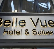 Belle Vues Hotel