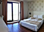 Tiara B�y�kada Hotel