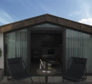 Sentire Hotels Residence