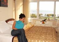 Seatanbul Butik Hotel