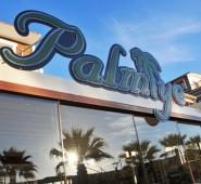Palmiye Butik Otel