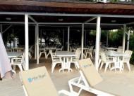 Han Royal Hotels Dalyan