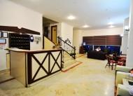 Arsi Sweet Suite Hotel