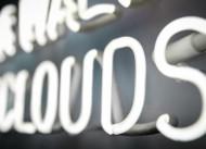 Cloud 7 Bak�rk�y