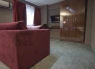 Taksim Yaz�c� Residence