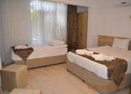 Loren Hotel & Suites