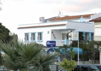 Alaçatı Sakız Ev Otel