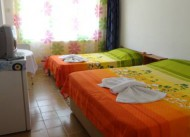 Set Motel Ak�ay