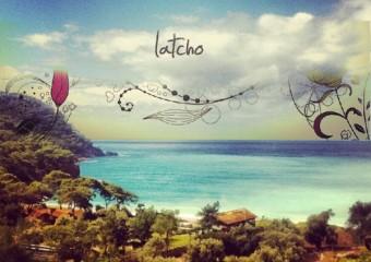 Latcho Camp