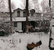 Beta Home Gölevi Sapanca