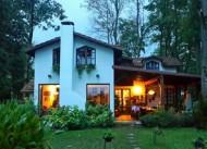 Beta Home G�levi Sapanca