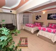 Eren Hotel Kocaeli