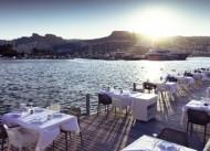 Vita Bella Resort & Spa