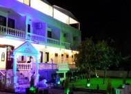 Keramos Butik Otel