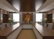 B Business Hotel & Spa