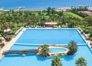 Delphin Botanik Exclusive Resort
