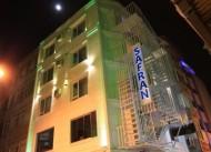 Safran Hotel Bak�rk�y