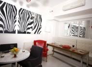 Urbinn Apartments