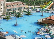Grand Pearl Beach Hotel