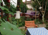 Tuana Hotel