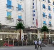 Latifoğlu Hotel