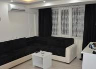 Concept Suite