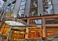 Ortak�y Princess Hotel
