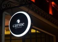 Carme Residence