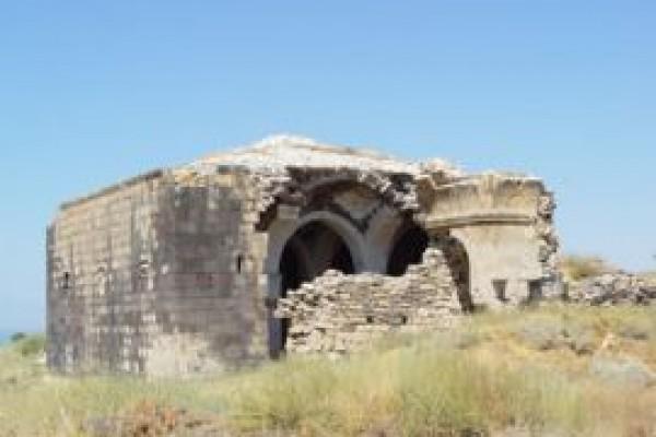 Ad�r Kilisesi