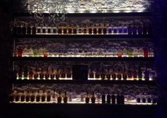 DuuŞ Bar