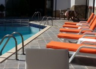 Oya Butik Otel & Suites