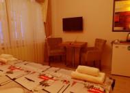 Taksim White Suites