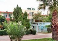 G�nen Park Otel
