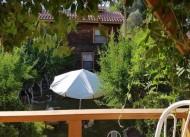 Olympos Bayku� Lodge