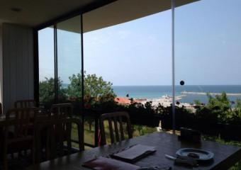 Bilir Cafe&Patisserie