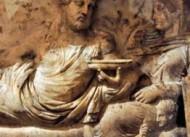 Zeus Karios Tapınağı