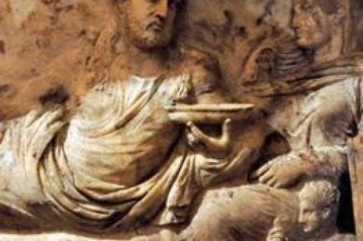 Zeus Karios Tap�na��