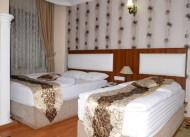 Hotel Gold Y�ld�r�m