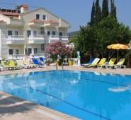 Yal��n Hotel