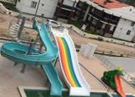 �etin Prestige Resort