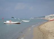 Aytur Beach Club Otel