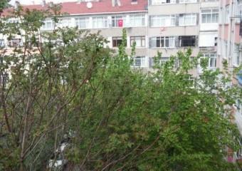 İstanbul Big Suites