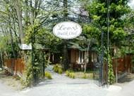 Leo's Butik Otel